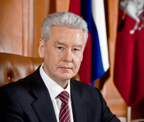 Собянин рассказал о том, что было сделано для защиты здоровья москвичей в пандемию