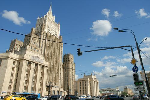 Замглавы МИД РФ оценил перспективу присоединения США к «нормандскому формату»