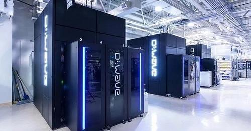 В Японии создан суперсовременный компьютер