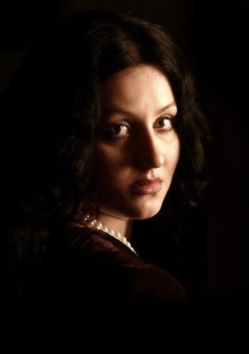 Актриса Белла Шпинер, игравшая роль в сериале «Мухтар», умерла в возрасте 45 лет