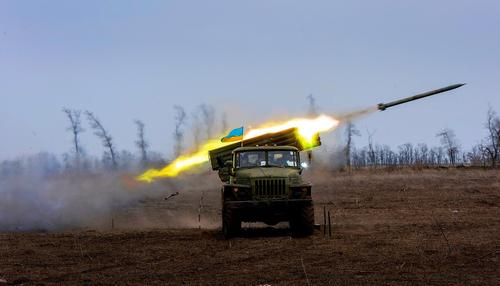 Андрей Пургин: Россия окажется втянута в войну в Донбассе, если Киев устроит штурм ДНР и ЛНР по «хорватскому сценарию»
