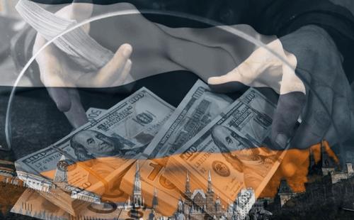 Можно ли держать свои сбережения только в рублях?