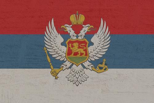 Глава МИД Черногории Джордж Радулович заявил о готовности возобновить политический диалог с Россией