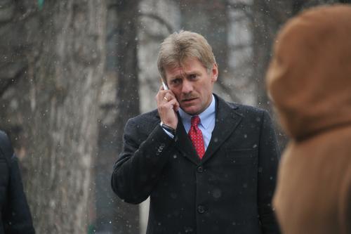 Официальный представитель Кремля Песков раскрыл содержание послания президента. «Оно будет постковидным»