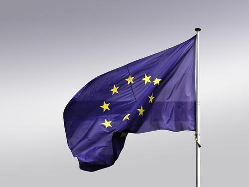 Депутат Европарламента Вебер призвал к ужесточению санкций против России