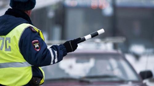 В Кабардино-Балкарии двое взрослых и маленький мальчик погибли в результате ДТП