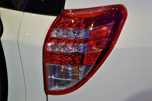 «Автостат»: Продажи автомобилей Lexus в России в марте выросли на 11%