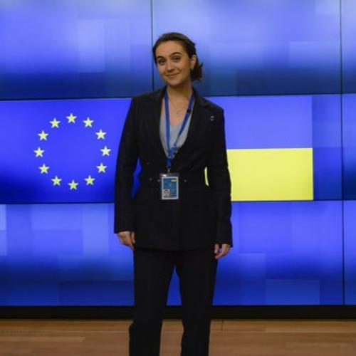 Мендель сообщила об обращении Зеленского в Кремль о переговорах с Путиным