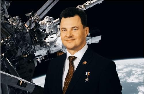 Космонавт Романенко рассказал, что будет с российским сегментом МКС после 2030 года
