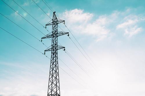 Прибалтика отключила импорт электроэнергии из России на два дня