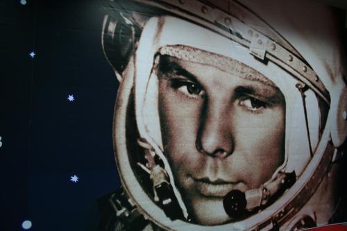 Опубликован оригинал полетной инструкции для Юрия Гагарина в космосе
