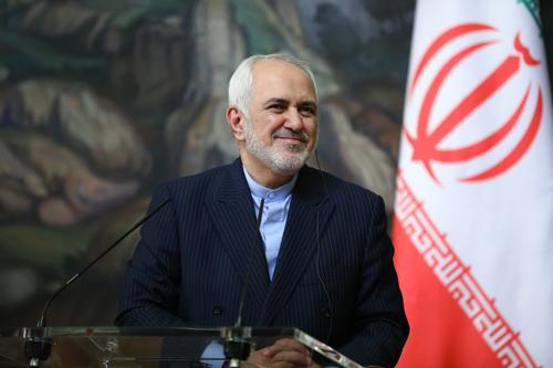 Глава МИД Ирана: Тегеран «отомстит» Израилю за причастность к аварии на ядерном объекте в Натанзе