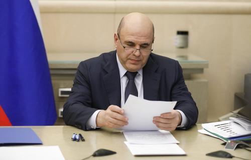 В России утверждены новые критерии оценки работы губернаторов
