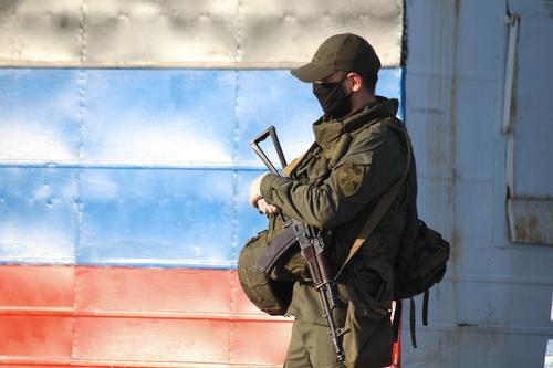 Евродепутат Урбанович назвал возможную дату  новой войны в Донбассе