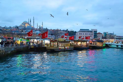 Эксперт Осауленко объяснил, как не потерять деньги за приобретённые туры в Турцию