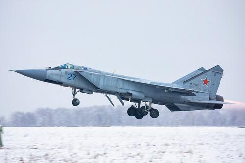 Сайт NetEase: Россия устроит странам НАТО локальную войну на их территории в случае агрессии альянса