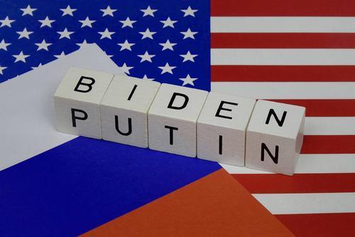 Читатели Daily Mail посоветовали США «не связываться» с Россией