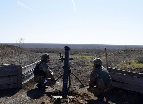 WarGonzo: на севере Сирии при помощи спецслужб Турции вербуют боевиков для войны в Донбассе на стороне Украины