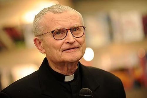Латвийский кардинал отказался делать прививку от коронавируса