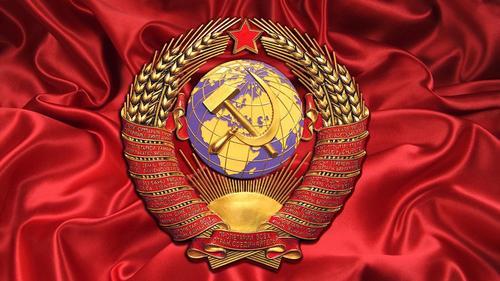 Куда исчезли деньги КПСС после распада СССР?