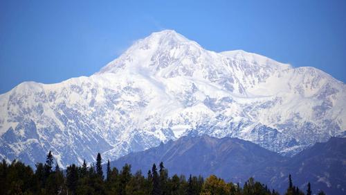 Ледники ускоряют своё движение, учёные бьют  тревогу
