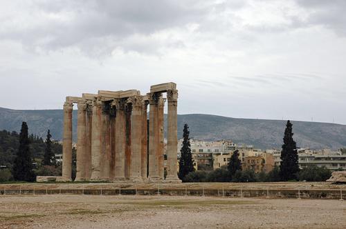 Министр туризма Греции заверил, что у российских туристов не будет сложностей с получением  шенгенских виз
