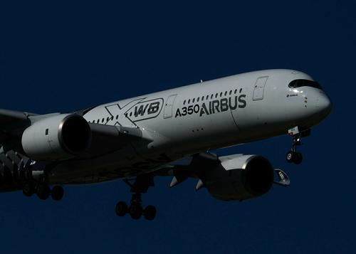 Компания «Аэрофлот» увеличит число рейсов в Египет почти в два раза