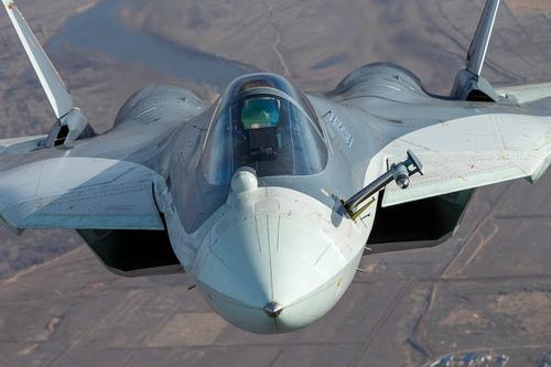 National Interest объяснил, почему армия России является реальной угрозой для НАТО