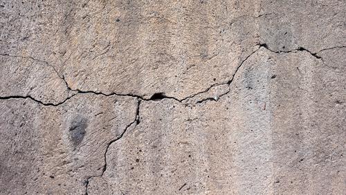 На юге Ирана произошло землетрясение магнитудой 5,6 балла