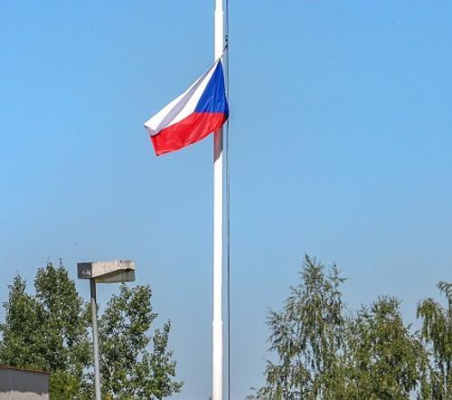В МИД Чехии удивлены «сильной реакцией» России на высылку дипломатов