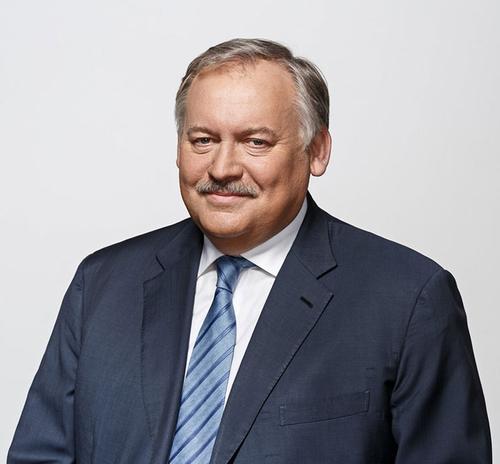 Константин Затулин высказался о ситуации на Донбассе