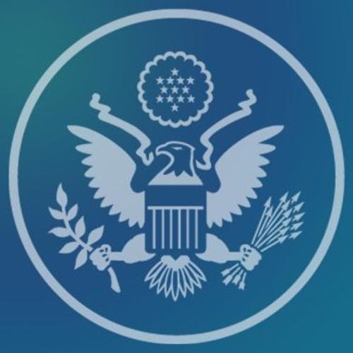 Посол США уедет из России в Вашингтон для встречи с семьёй и администрацей Байдена и вернётся в Москву через несколько недель
