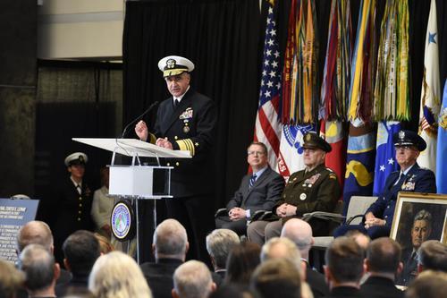 Командование ВС США признает свое отставание от РФ в развитии новых видов вооружений