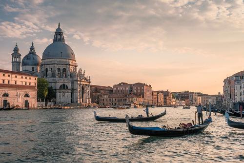 Посол Италии в Москве Паскуале Терраччано сообщил об обновлении и оформлении туристических виз в ближайшее время
