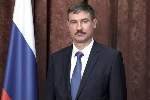 В МИД России заявили о необходимости расследовать все преступления Киева в Донбассе