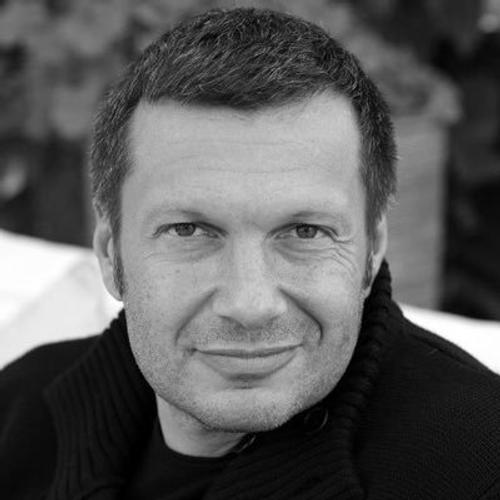 Соловьев прокомментировал предложение Зеленского Путину провести встречу в Донбассе: «Россия с Украиной»