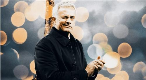 Жозе Моуринью заработал на увольнениях около 60 млн фунтов