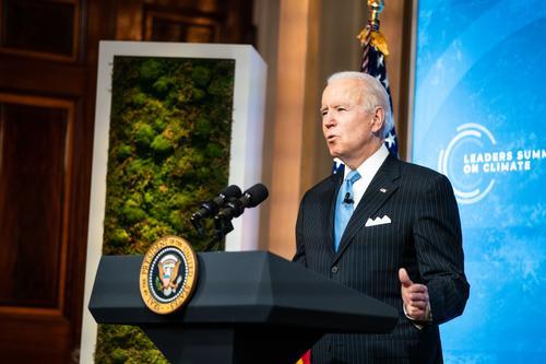 В Белом доме заявили, что результаты антироссийских санкций «близки» к планам администрации Байдена