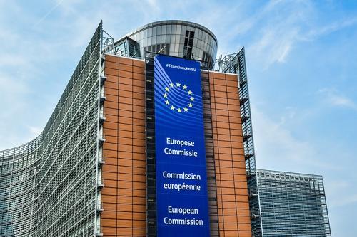 В Германии призвали покончить с темой Украины ради «отношений между Россией и Евросоюзом»