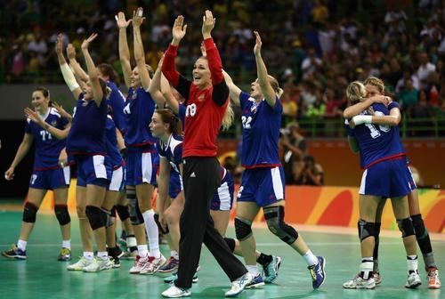 Какой будет для нас олимпиада в Токио? Прогноз на особенные игры
