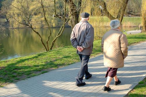 Пандемия негативно повлияла на демографическую статистику в России