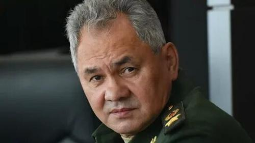 Шойгу в Бухаре обсудит с министром обороны Узбекистана региональную безопасность и военное сотрудничество
