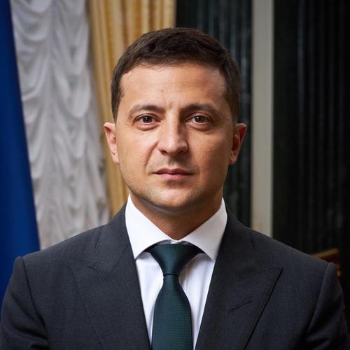 Зеленский заявил о планах Украины использовать новейшие ядерные реакторы