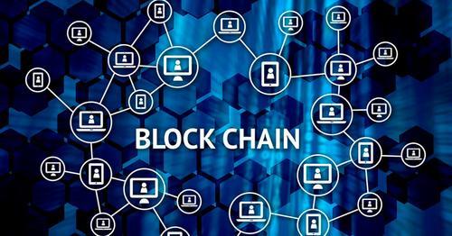 Цифровое рабство: зачем нам альтернативная банкам система