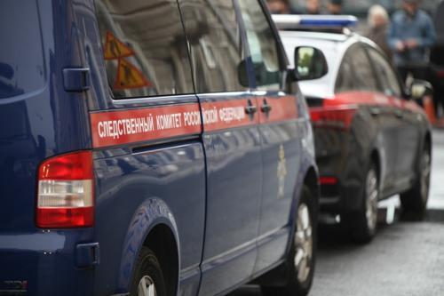 Тела трех человек обнаружили в квартире в Новотроицке