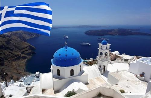 Греция заявила, что последняя угольная электростанция будет закрыта в 2025 году
