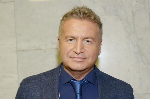 Агутин заявил, что песню Манижи «стыдно» исполнять на «Евровидении»