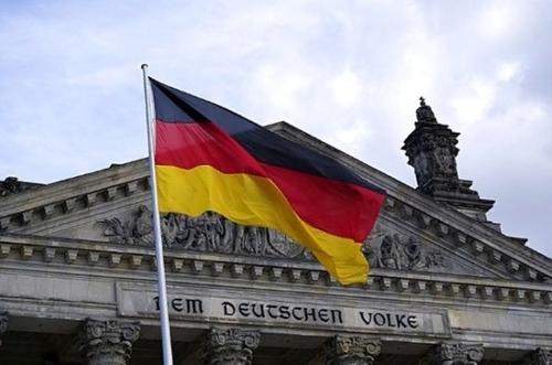 Немцы не хотят воевать с Россией