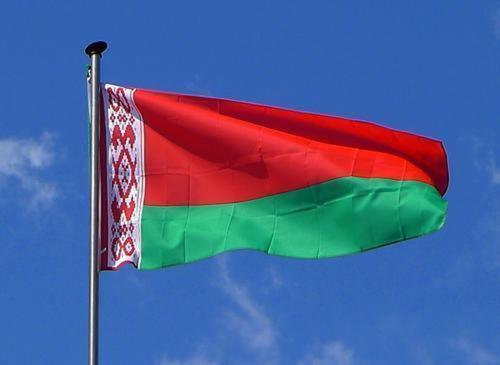 Более 80 бывших военнослужащих лишились званий в Белоруссии