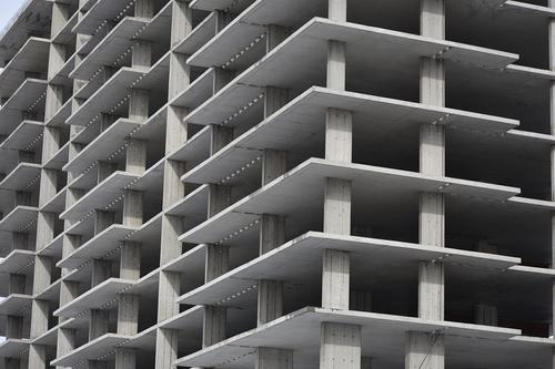 ФАС потребовала от застройщиков обосновать рост цен на недвижимость за последние несколько лет